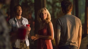 The Vampire Diaries 05x04 : For Whom the Bell Tolls- Seriesaddict